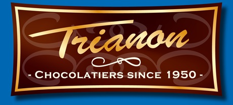 trianon logo