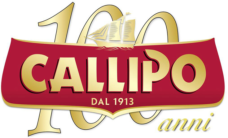 Callipo IT